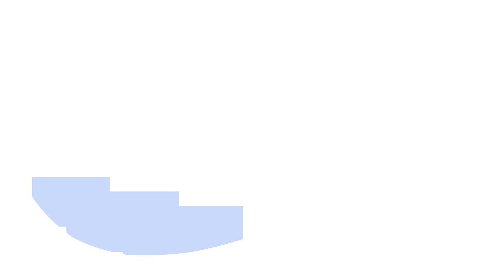 header-bg
